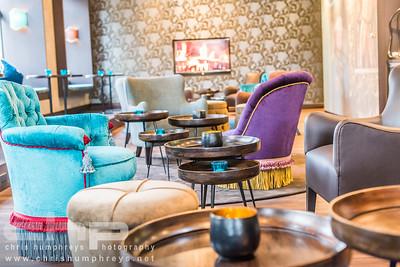 20140325 Motel One Edinburgh 019