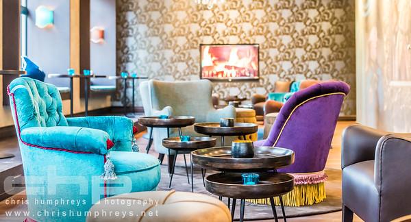 20140325 Motel One Edinburgh 020