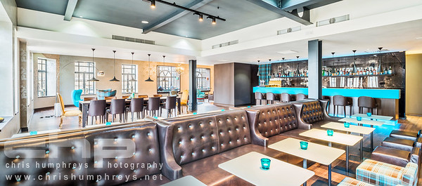 20140325 Motel One Edinburgh 010