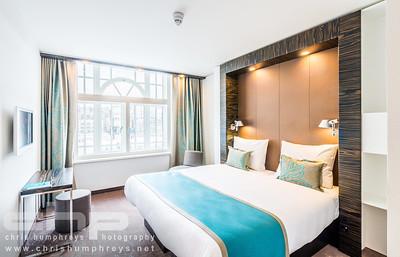 20140325 Motel One Edinburgh 027