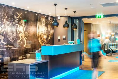 20140521 Motel One Edinburgh 023