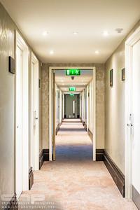 20140325 Motel One Edinburgh 024