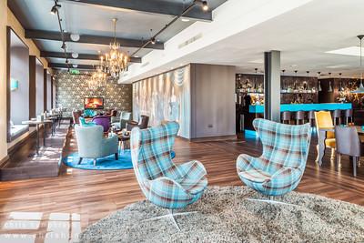 20140521 Motel One Edinburgh 037