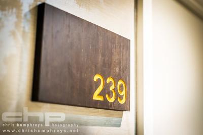 20140325 Motel One Edinburgh 023
