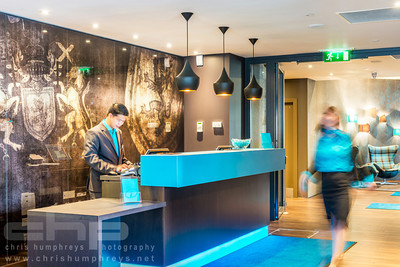 20140521 Motel One Edinburgh 022