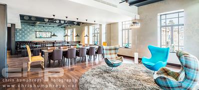 20140325 Motel One Edinburgh 009