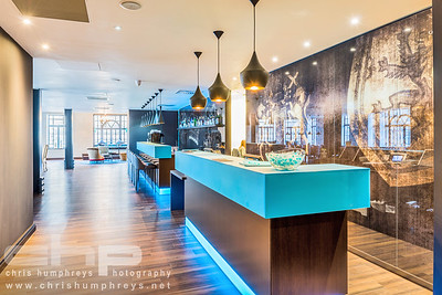 20140325 Motel One Edinburgh 011