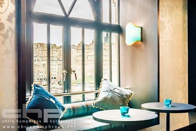20140325 Motel One Edinburgh 022