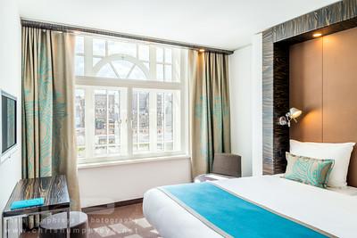 20140521 Motel One Edinburgh 016