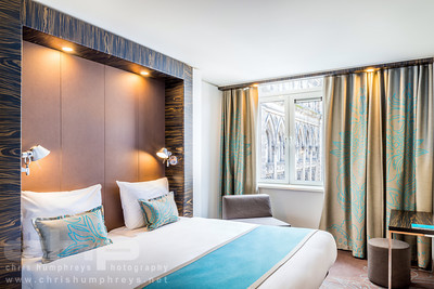 20140521 Motel One Edinburgh 018