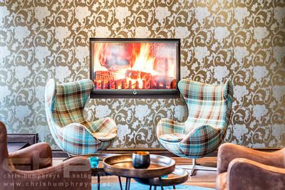20140521 Motel One Edinburgh 033