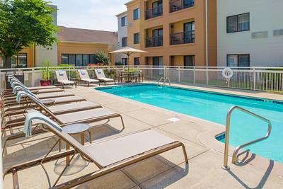 Pool_view_#5-5583