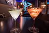 Two_Martini_1_5087