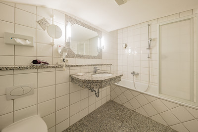 Hotel_Post_Samerberg_2020_Foto_Team_F8-web-0017