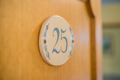 Hotel_Post_Samerberg_2020_Foto_Team_F8-web-0101