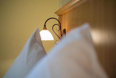 Hotel_Post_Samerberg_2020_Foto_Team_F8-web-0029