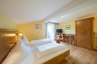 Hotel_Post_Samerberg_2020_Foto_Team_F8-web-0064