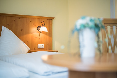 Hotel_Post_Samerberg_2020_Foto_Team_F8-web-0038