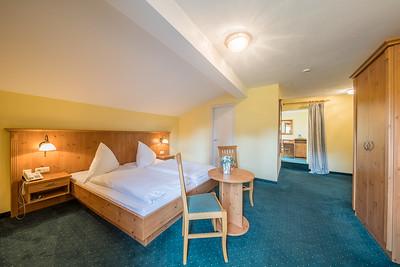 Hotel_Post_Samerberg_2020_Foto_Team_F8-web-0014