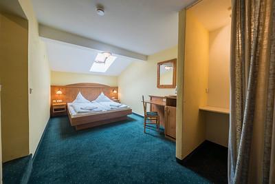 Hotel_Post_Samerberg_2020_Foto_Team_F8-web-0025