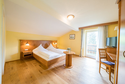 Hotel_Post_Samerberg_2020_Foto_Team_F8-web-0052