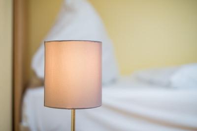 Hotel_Post_Samerberg_2020_Foto_Team_F8-web-0102
