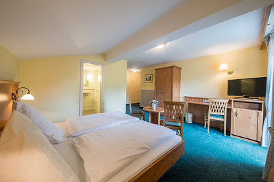 Hotel_Post_Samerberg_2020_Foto_Team_F8-web-0021