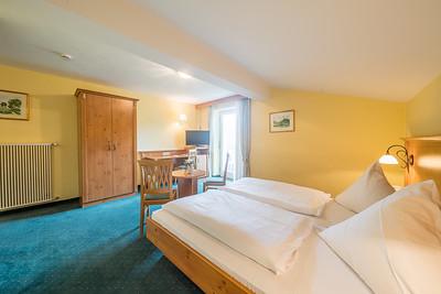 Hotel_Post_Samerberg_2020_Foto_Team_F8-web-0009
