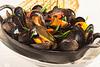 lendepas-3645 mussels ret 2 hresjpg