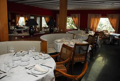 Hotel Las Hayas, Ushuaia, Argentina