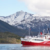 """M/V Forrest, Admiralty Sound, western Tierra del Fuego, Chilean Patagonia © Enrique Couve -  <a href=""""http://www.farsouthexpeditions.com"""">http://www.farsouthexpeditions.com</a>"""