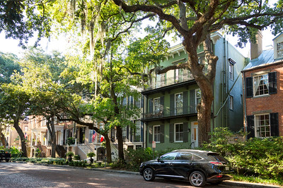 15 E. Jones St., Savannah, GA