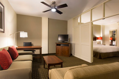 DoubleTree Lexington, KY