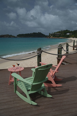Galley Bay Sep 2014 Low Res Proofs
