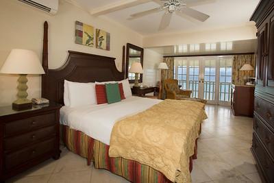 The Club Resort & Spa Barbados