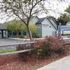 Harbor Winds Hotel - Sheboygan, WI :