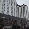Hilton city center