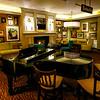 Hilton Garden Inn Lobby Lounge