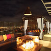 Above Rooftop Lounge