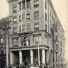 Postcard Hotel Carroll (05050)