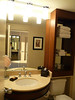 room 1123, August, 2010