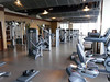 April 2010 health club