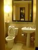 Feb 2011 - 7th floor suite