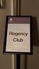 April 2016 temporary Regency Club 5th floor