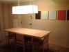 Nov 2012 4th floor suite