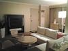 Nov 2012 14th floor suite
