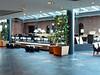P1190460 lobby