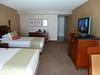 my room 3957