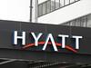 Hyatt Bethesda