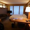 my 16th floor room